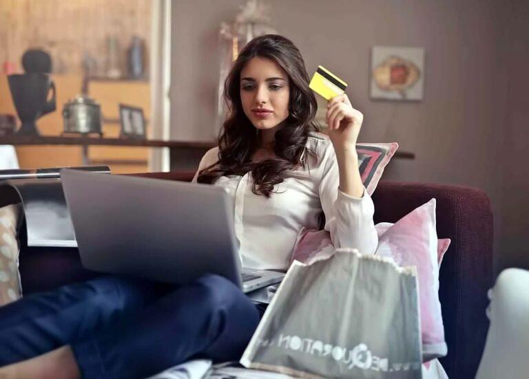 Creating an Amazing eCommerce